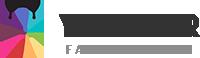 www.flytnord.dk logo
